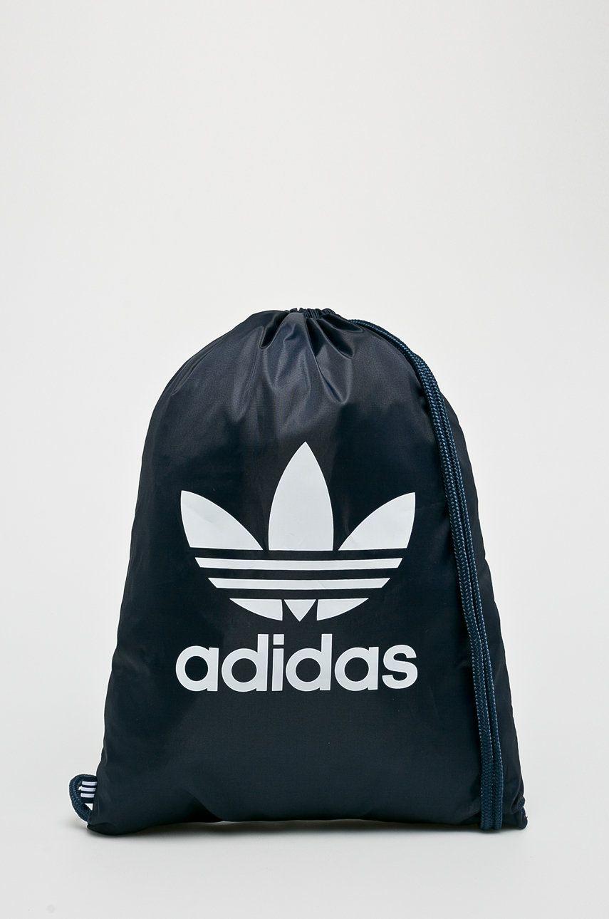 adidas Originals - Ruksak