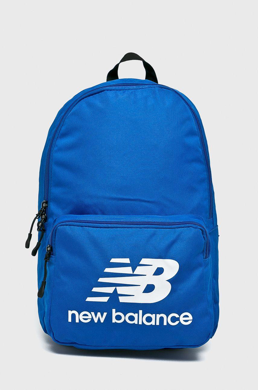New Balance - Rucsac imagine