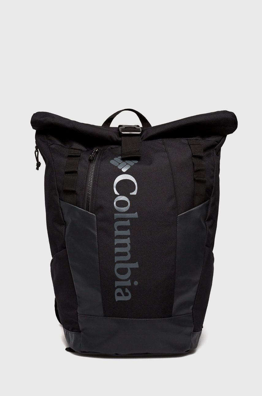 Columbia - Batoh 25 l