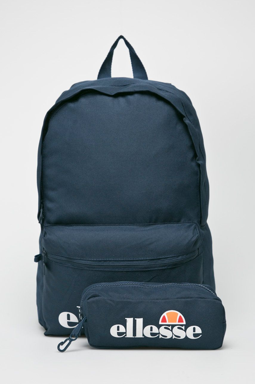 Imagine Ellesse  - Rucsac