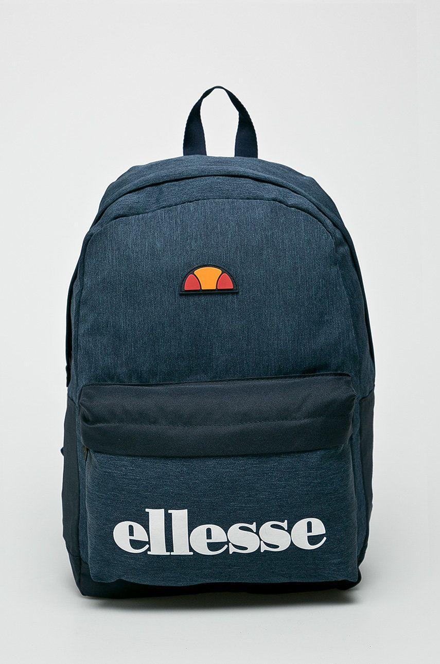 Ellesse - Рюкзак от Ellesse