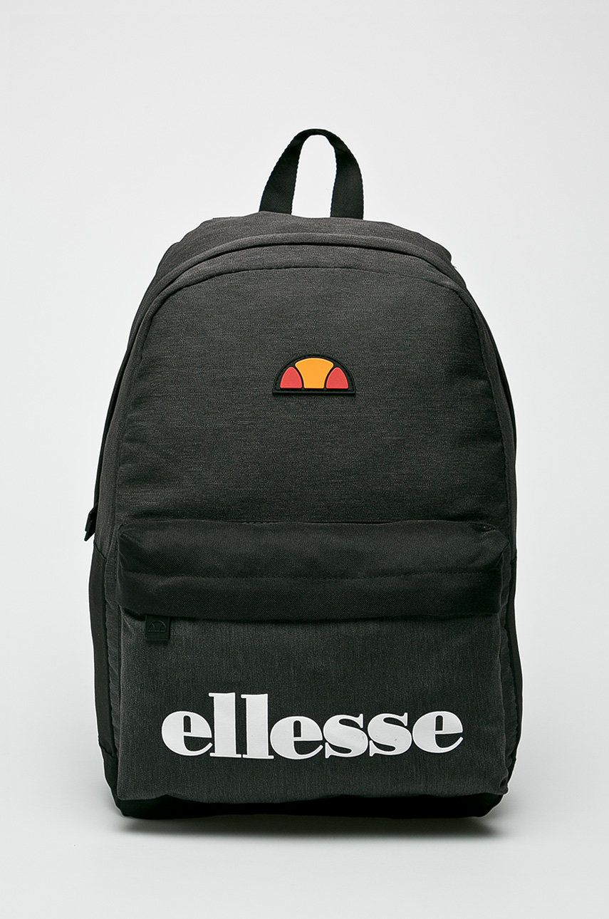 Ellesse - Rucsac imagine 2020