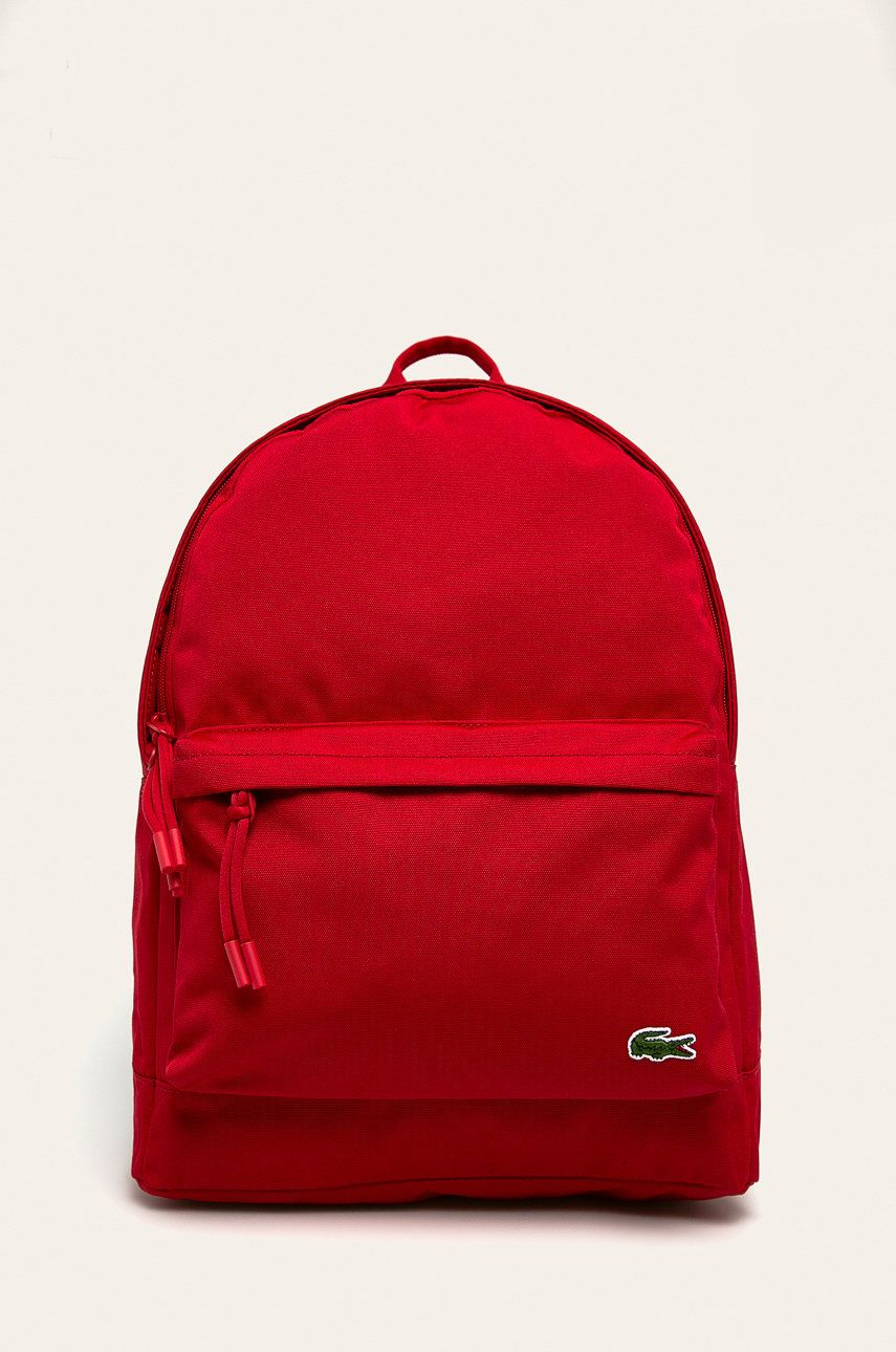 Imagine  Lacoste  - Rucsac