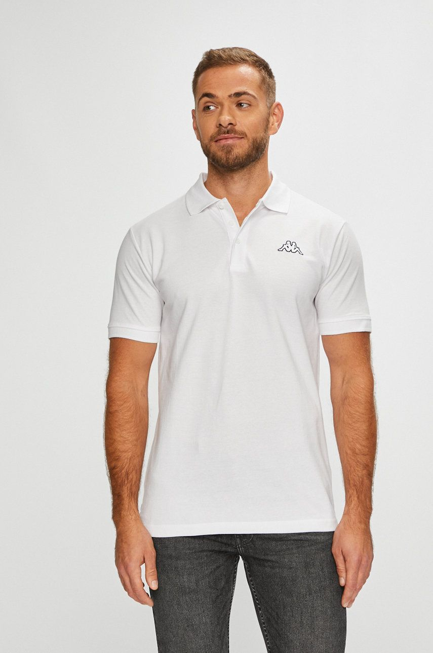 Kappa - Tricou Polo