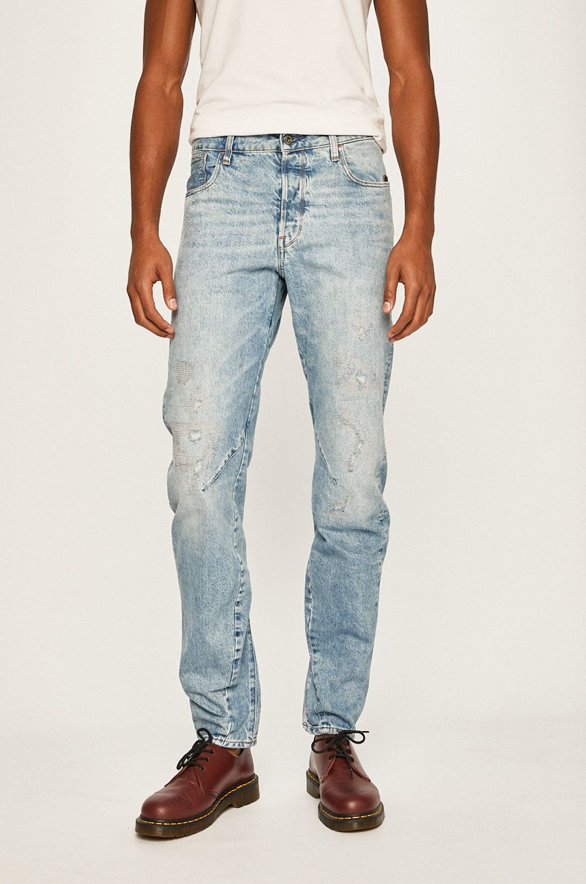 G-Star Raw - Jeansi Arc