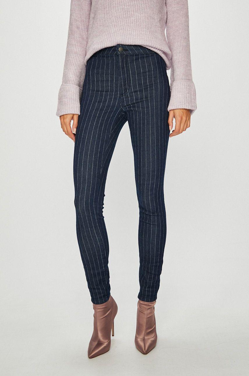 Tommy Jeans - Pantaloni - medelin.ro
