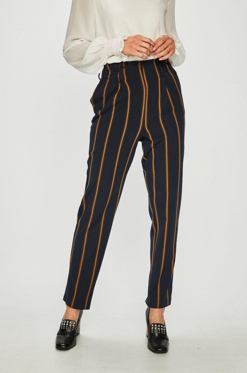 Only - Pantaloni Milla