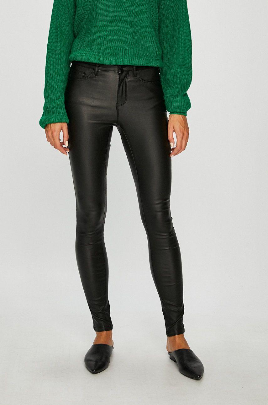 Only - Pantaloni Anne