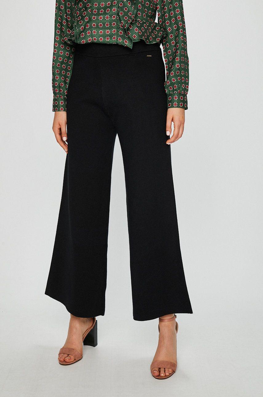 Pepe Jeans - Pantaloni Itziar