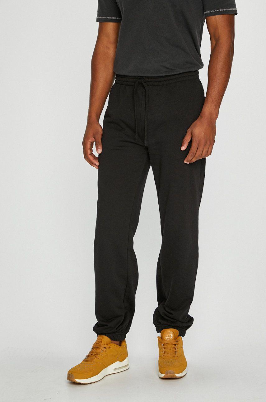 Kappa - Pantaloni imagine 2020
