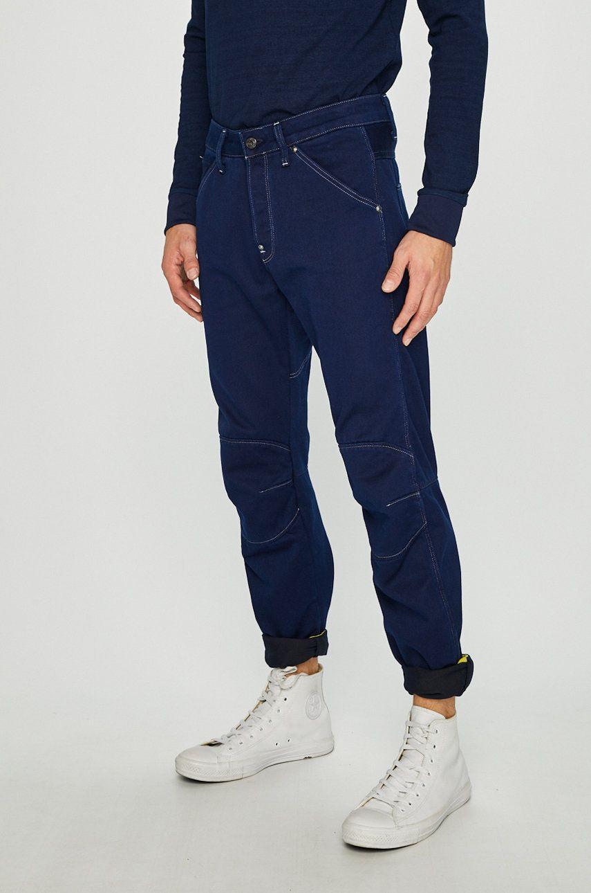 Imagine G - Star Raw  Pantaloni