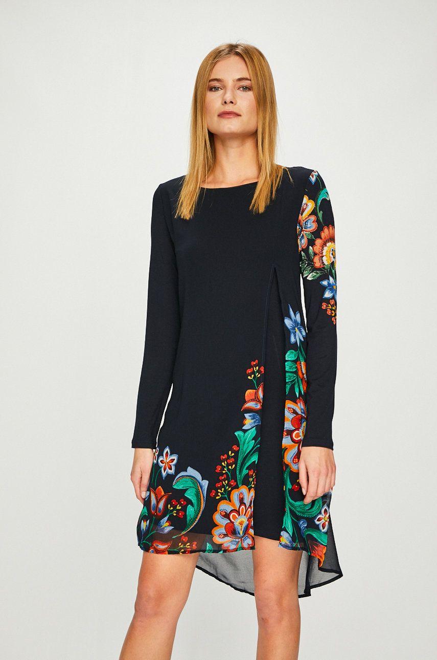 Desigual - Платье от Desigual
