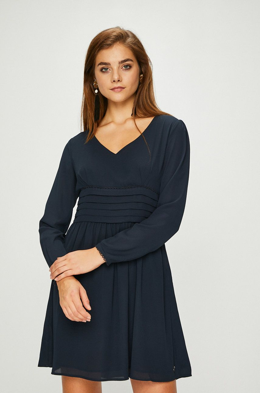 Pepe Jeans - Rochie Ashley