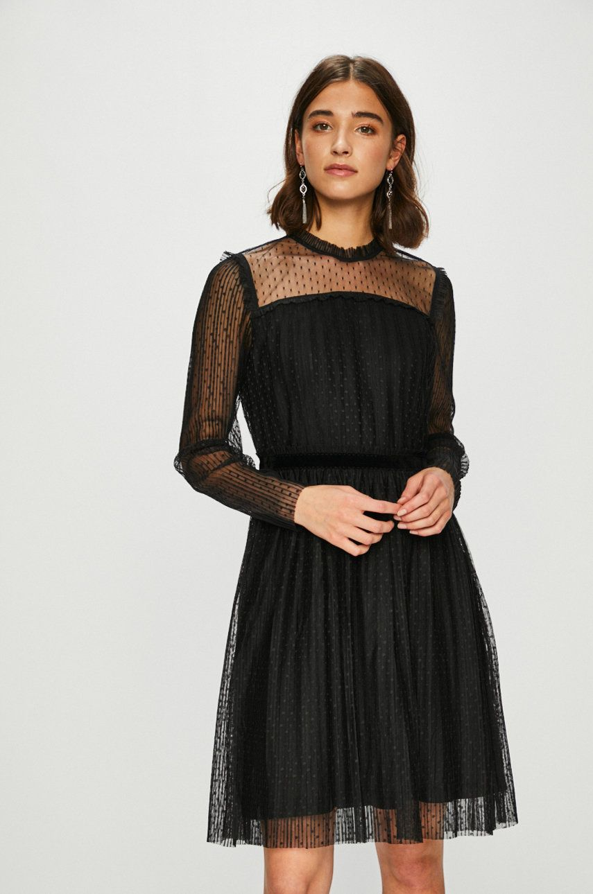 Only - Rochie Rose
