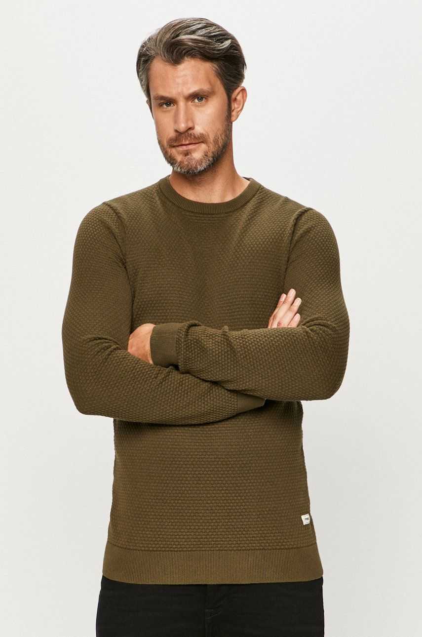 Produkt by Jack & Jones - Pulover 12130139