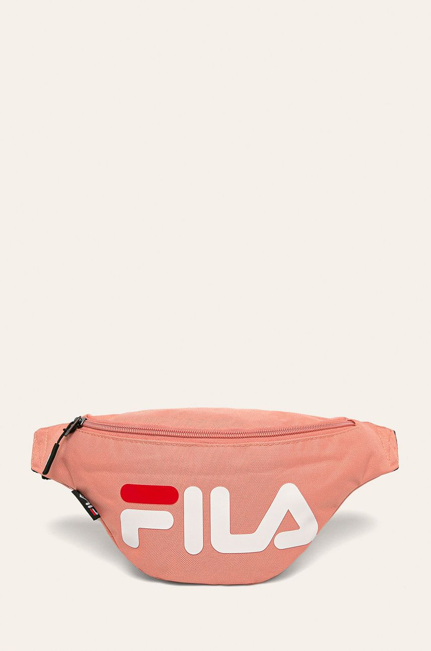 Fila - Borseta imagine