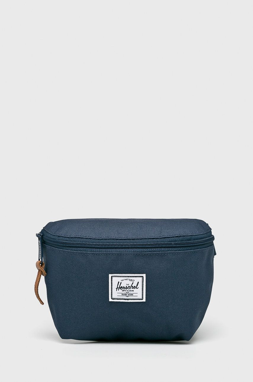 Herschel - Borseta Fourteen imagine answear.ro 2021