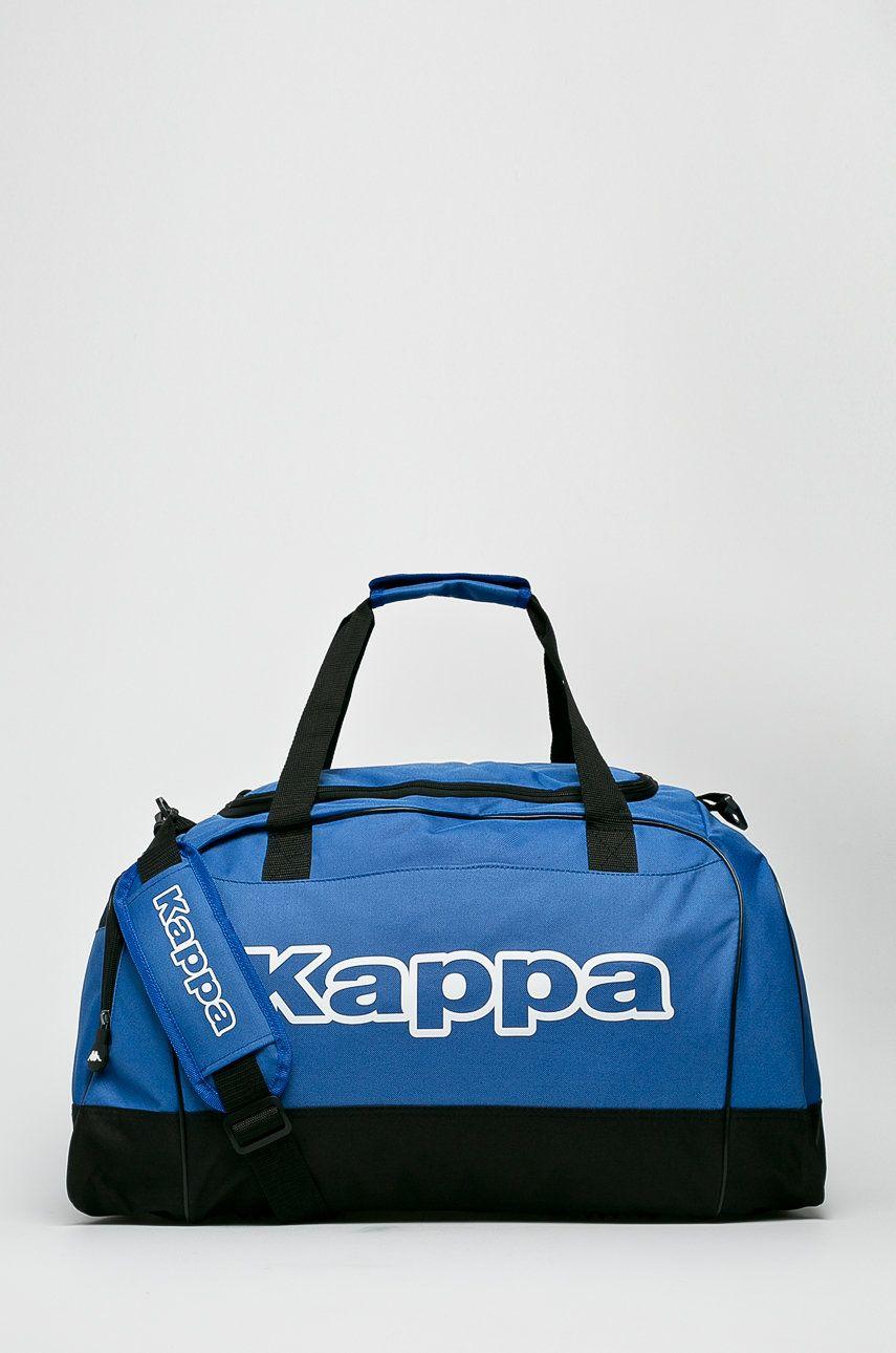 Kappa - Geanta poza answear