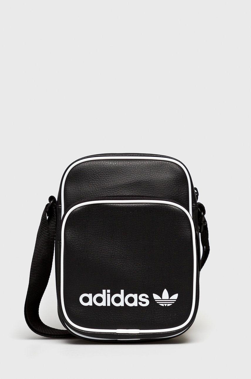 adidas Originals - Taška