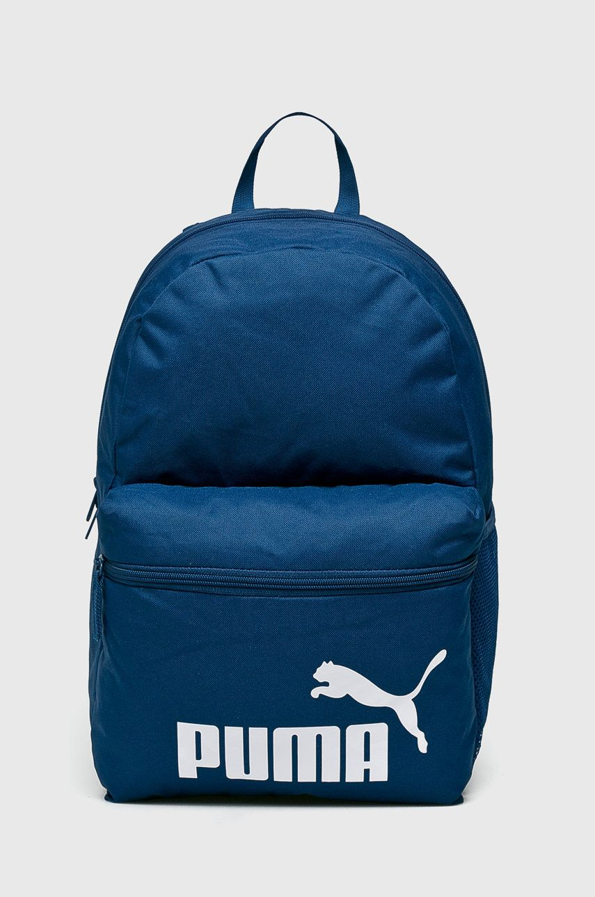 Puma - Rucsac imagine 2020
