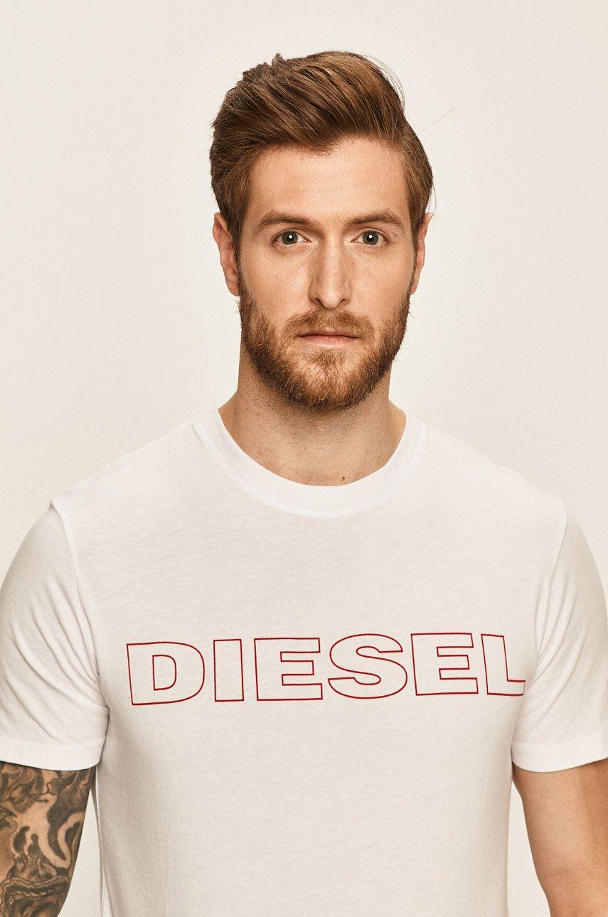 Diesel - Tricou answear.ro