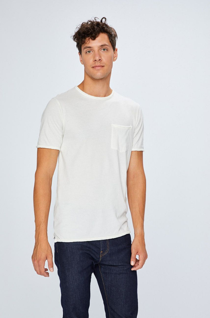 Only & Sons - Tricou Albert imagine 2020