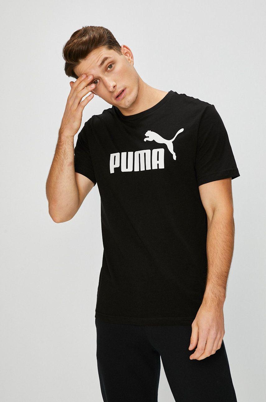 Puma - Tricou imagine 2020