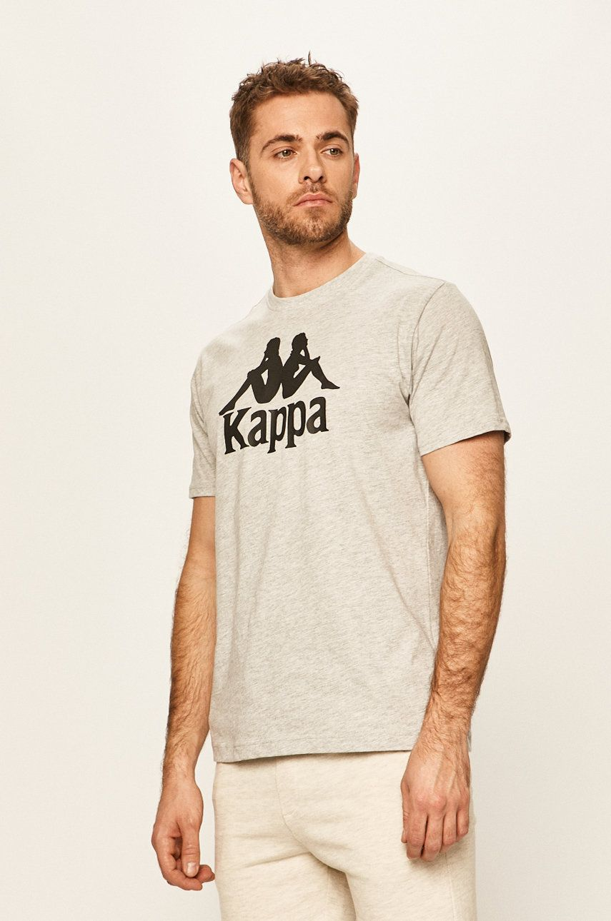 Kappa - Tricou imagine