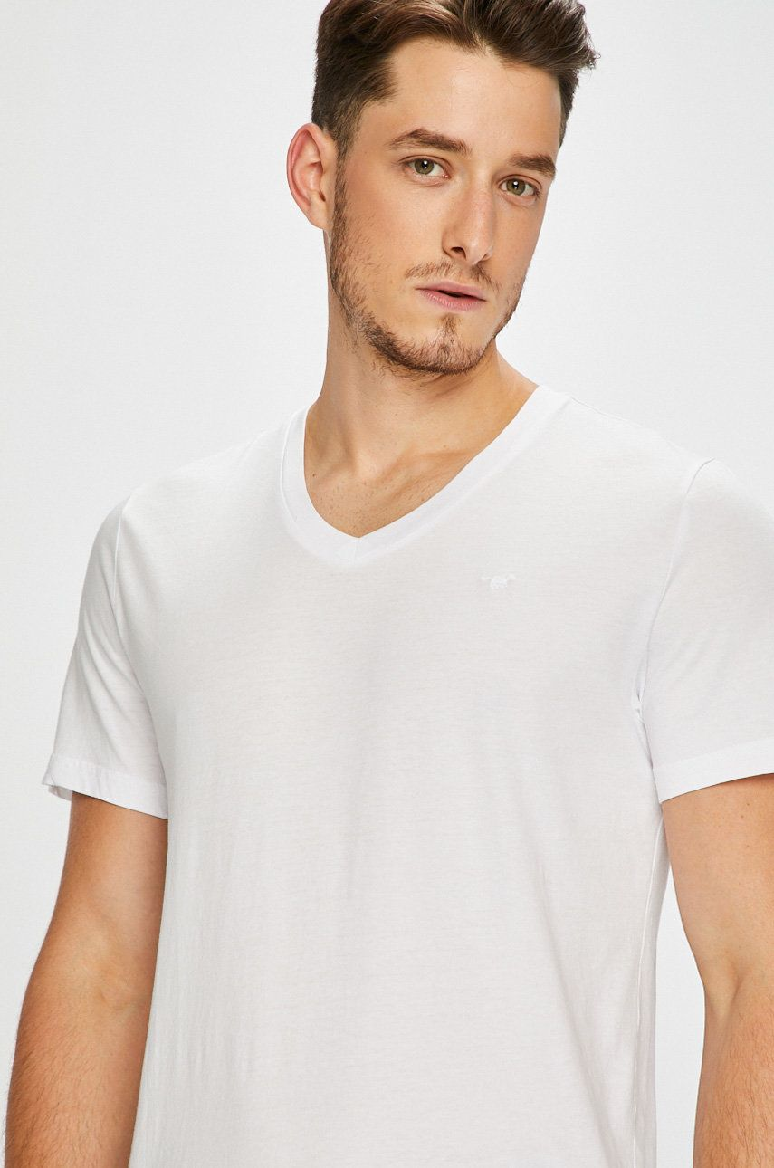 Mustang - Tricou (2-pack)