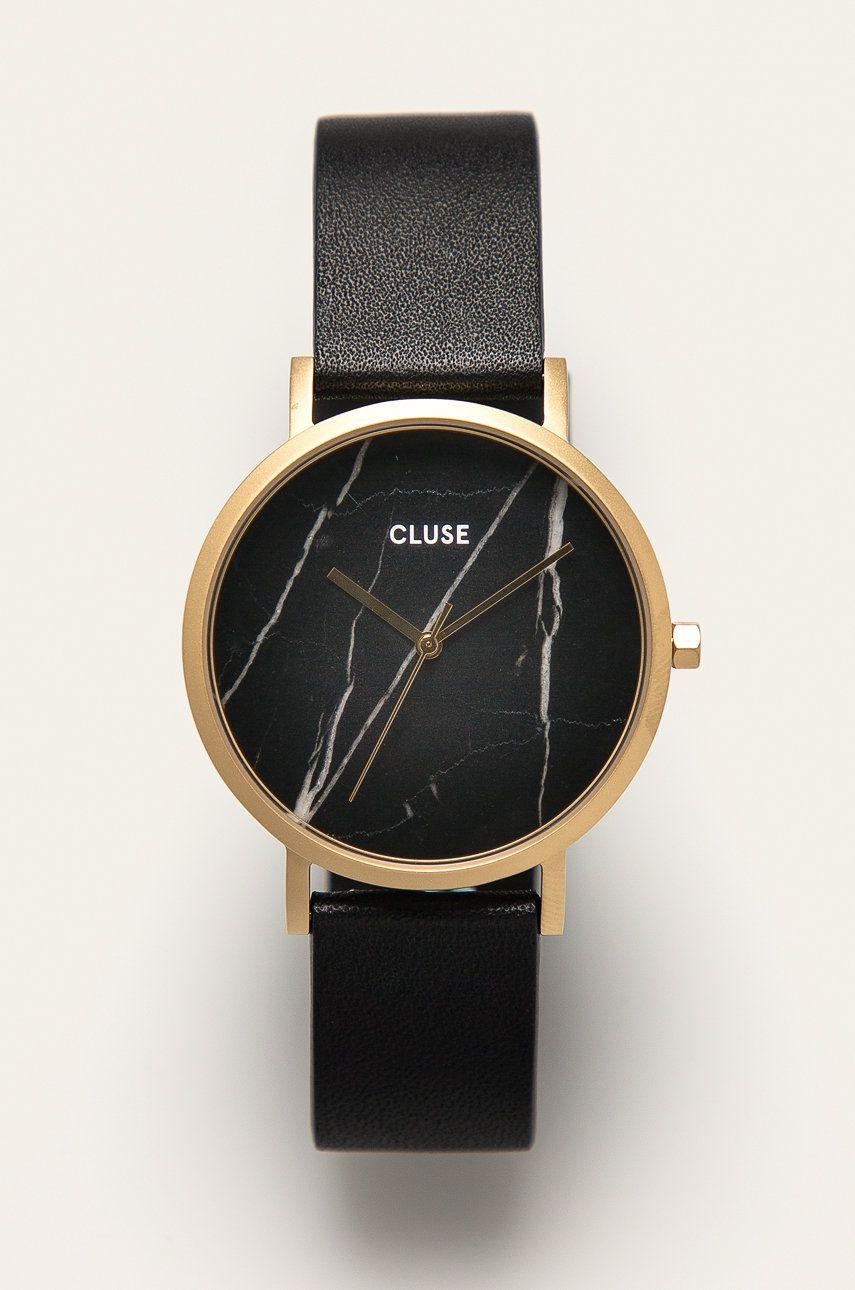 Cluse - Ceas CL40004