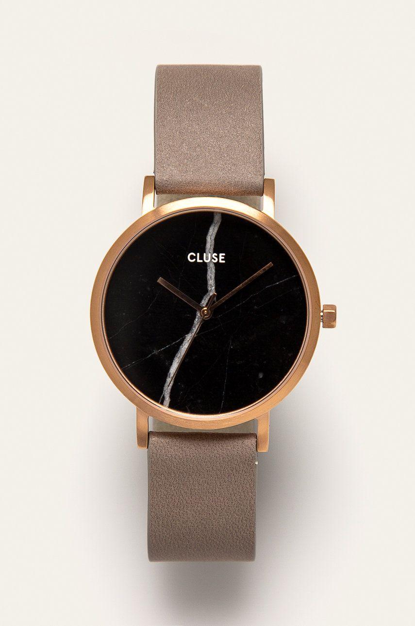 Cluse - Ceas CL40006
