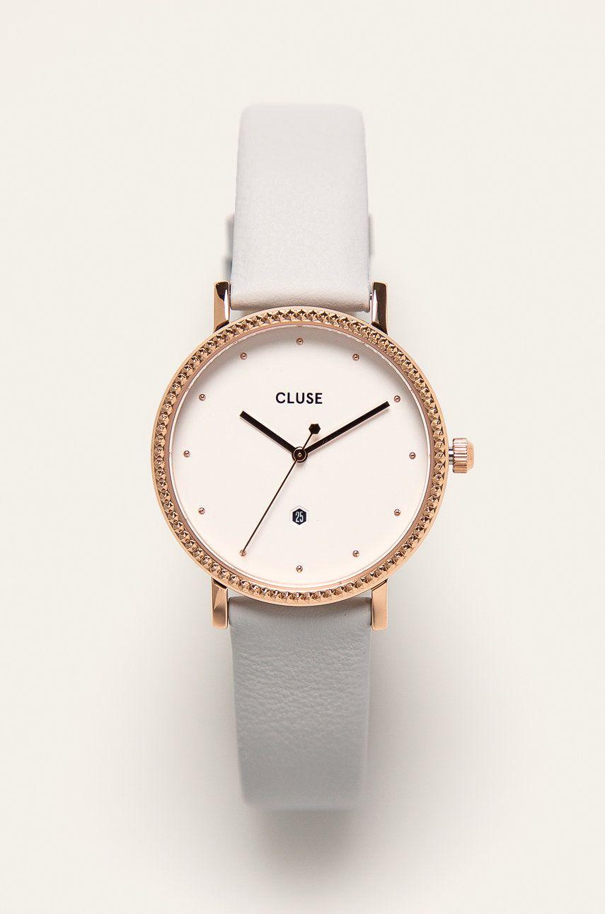 Cluse - Ceas CL63001