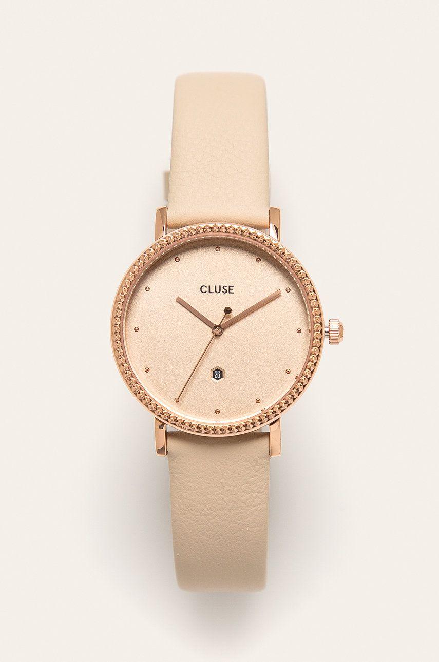 Cluse - Ceas CL63006