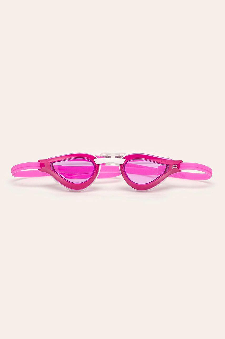 Aqua Speed - Plavecké okuliare