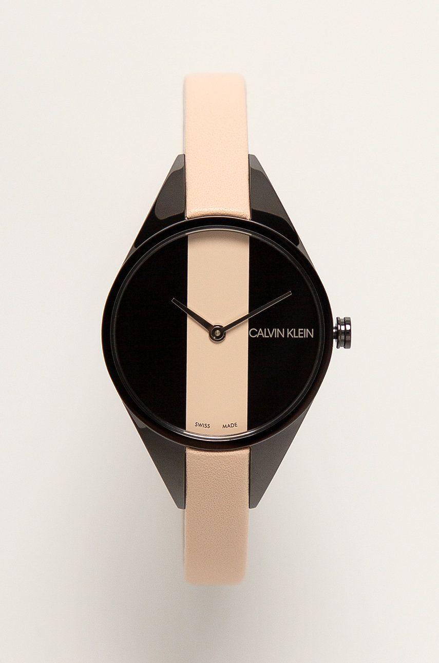 Calvin Klein - Hodinky K8P237X1