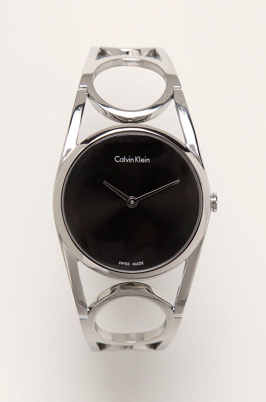 Calvin Klein - Hodinky K5U2M141