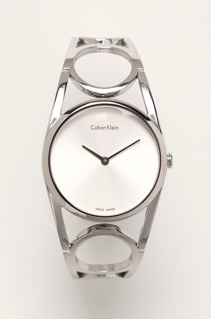 Calvin Klein - Hodinky K5U2M146