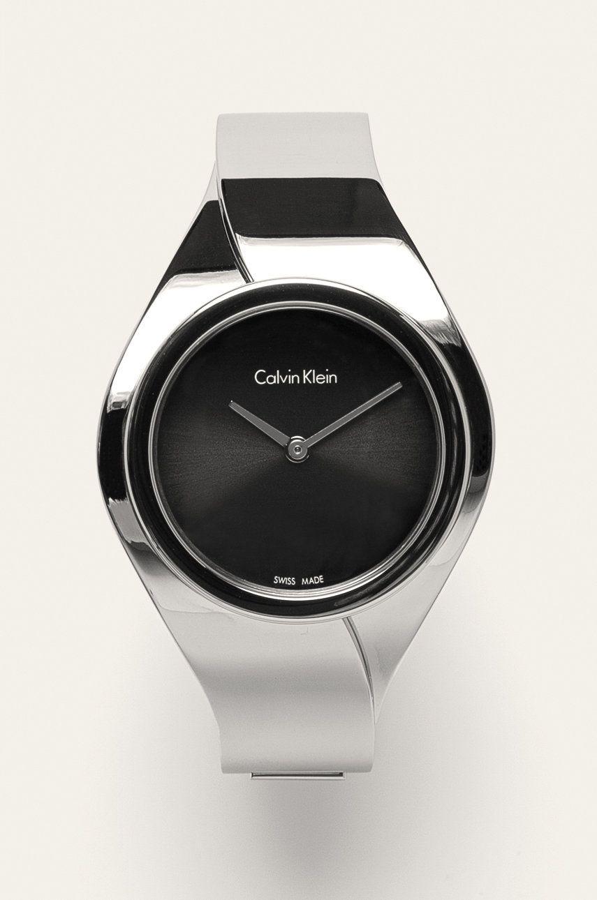 Calvin Klein - Hodinky K5N2S121