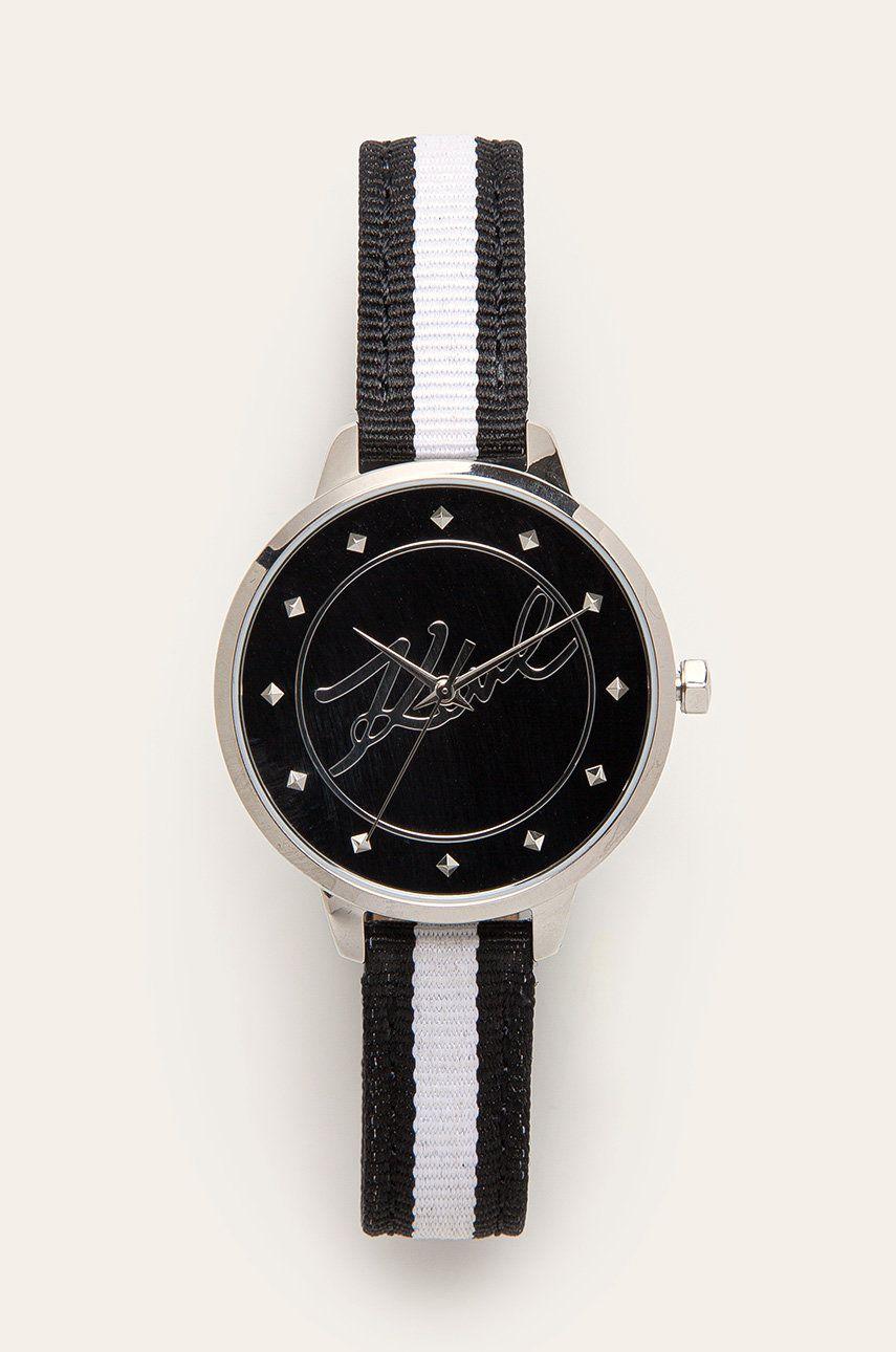 Karl Lagerfeld - Ceas 5513141