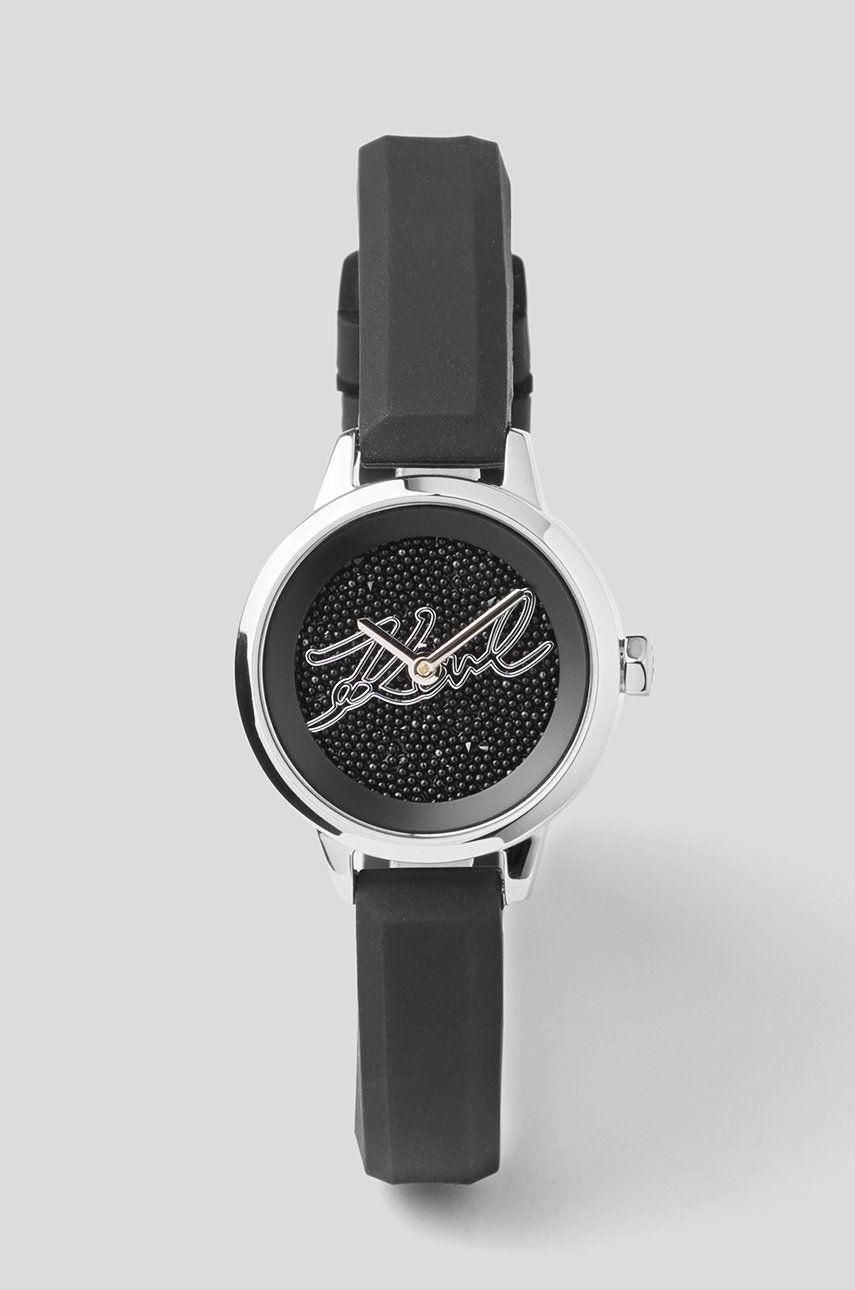 Karl Lagerfeld - Ceas 5513066