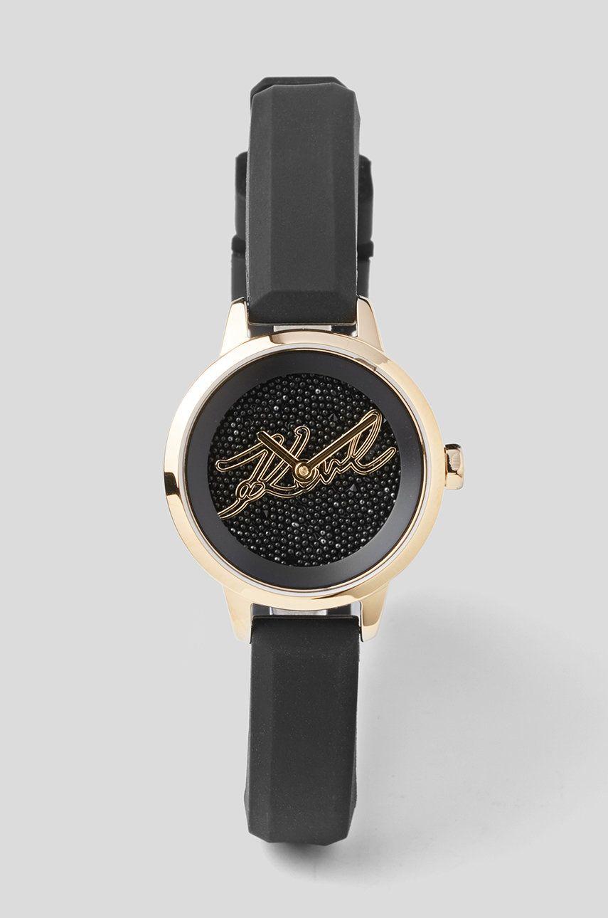 Karl Lagerfeld - Ceas 5513068