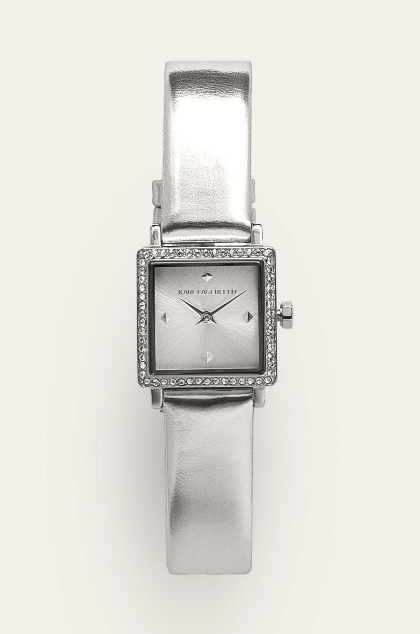 Karl Lagerfeld - Ceas 5513055 answear.ro