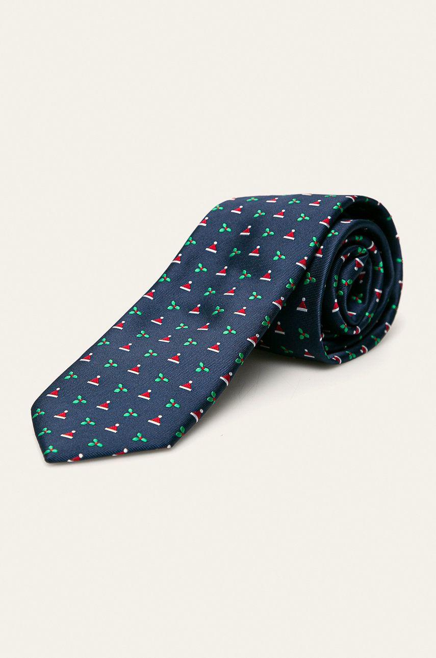 Jack & Jones - Cravata imagine 2020