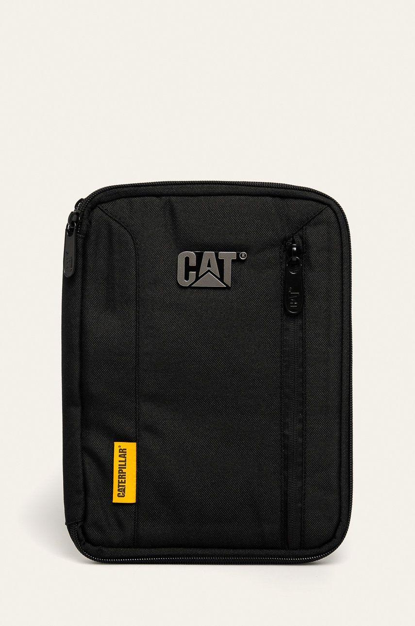 Caterpillar – Husa laptop
