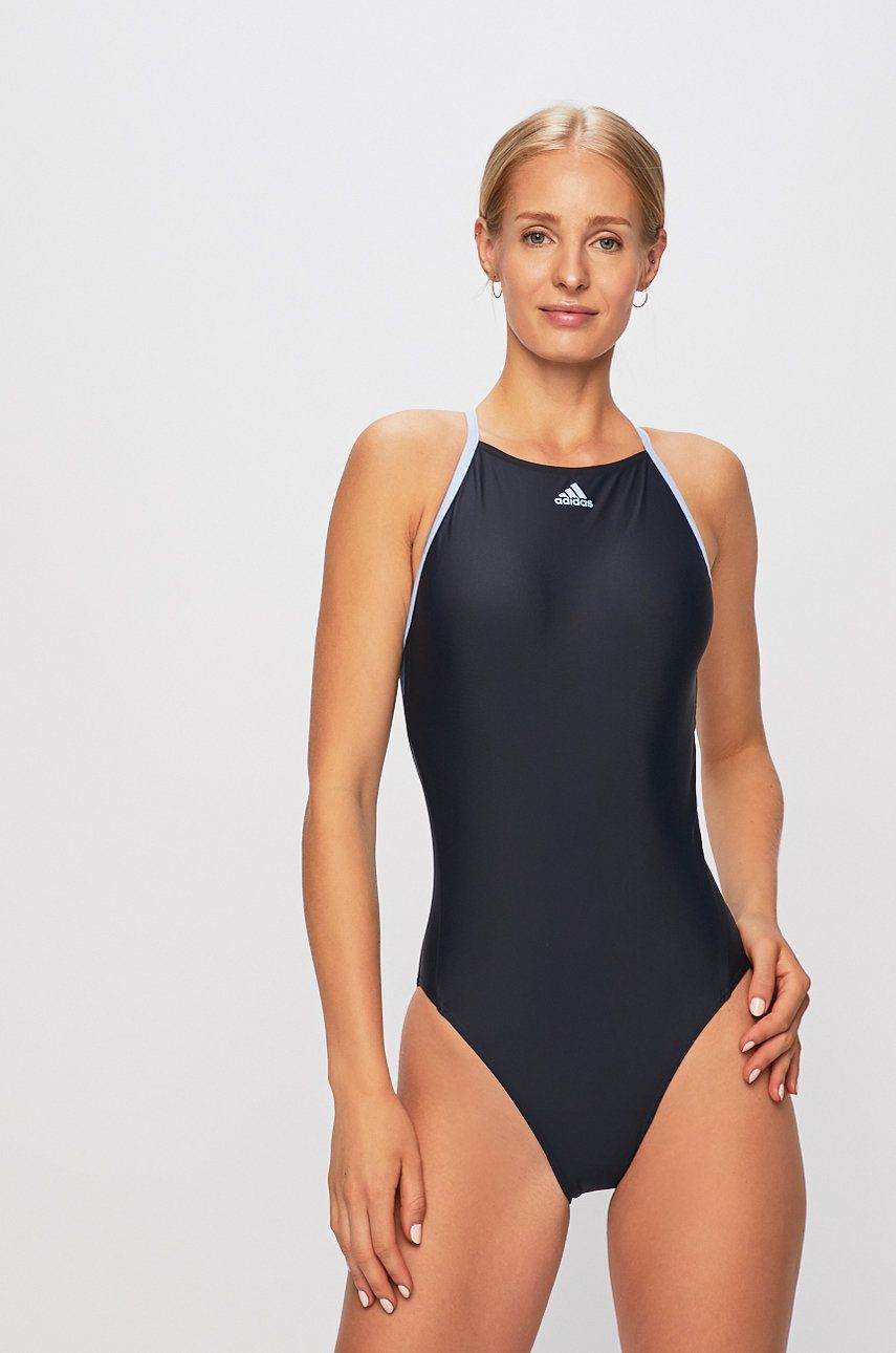 adidas Performance - Costum de baie