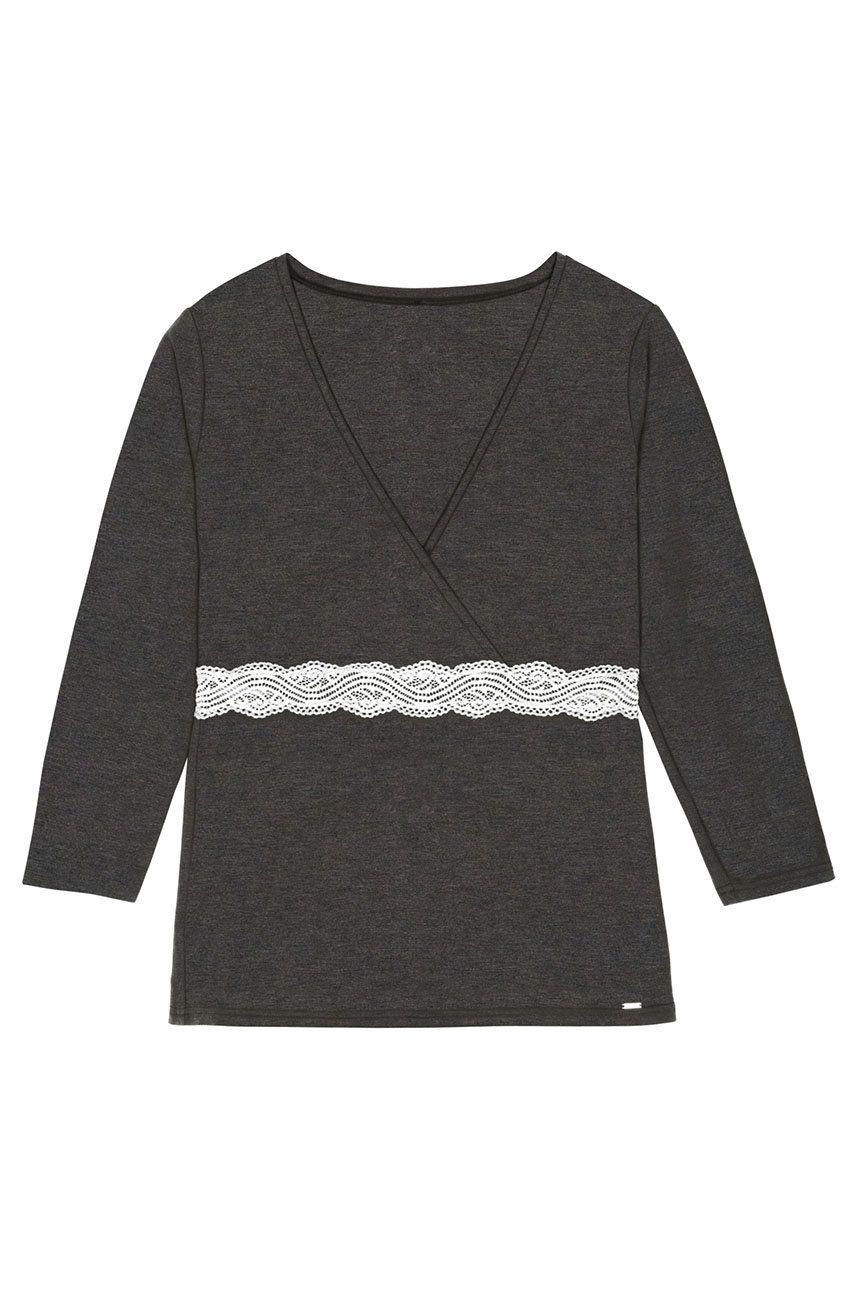 Dorina - Bluza de pijama Henrietta