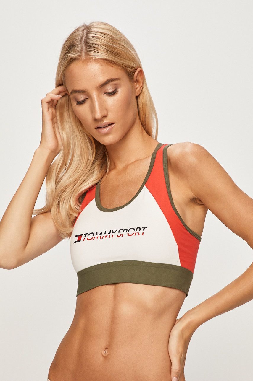 Tommy Sport - Sutien sport