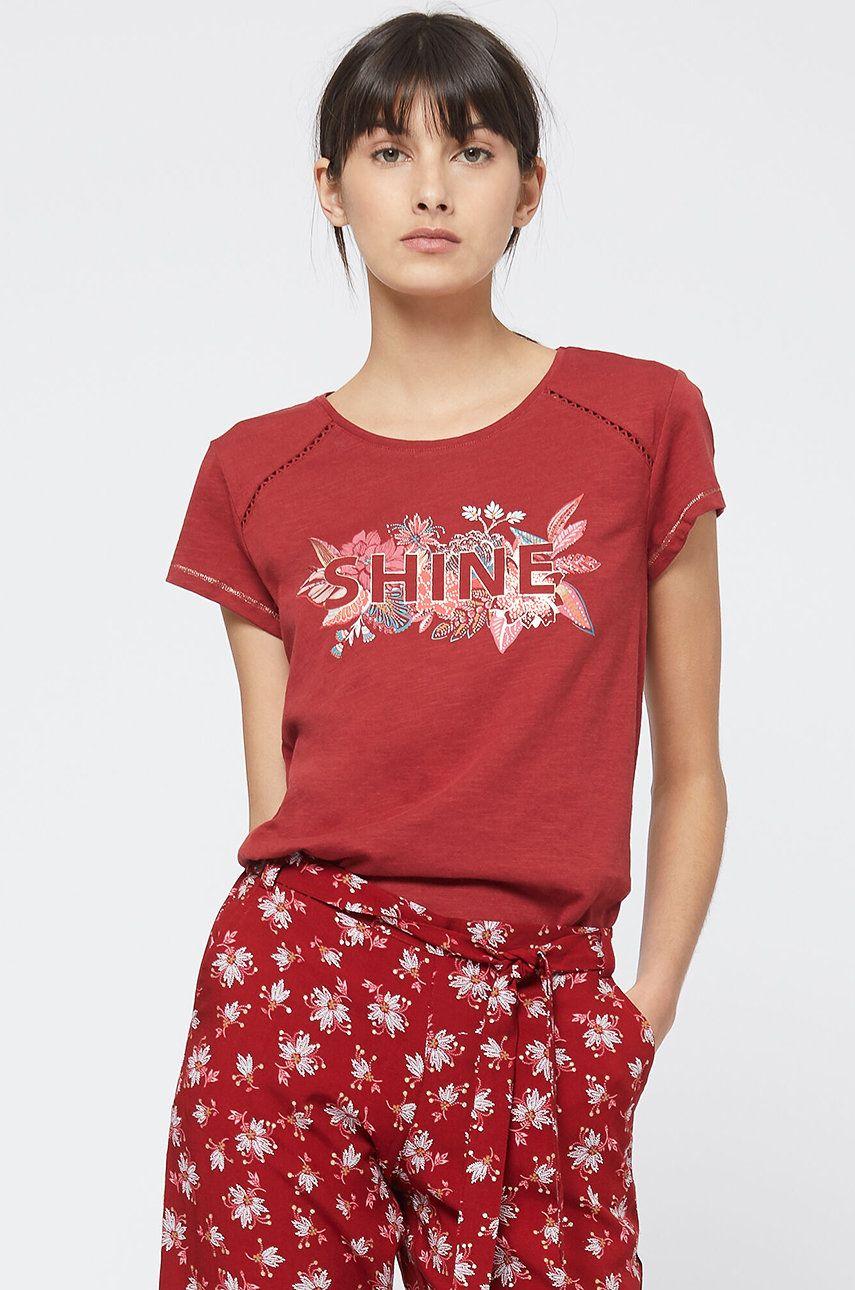 Etam - Tricou de pijama Klem