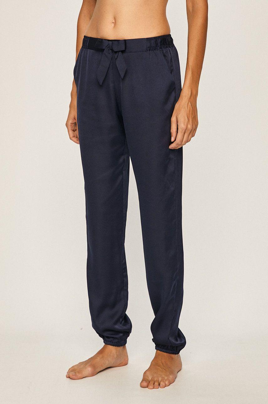 Etam - Pantaloni de pijama Brook