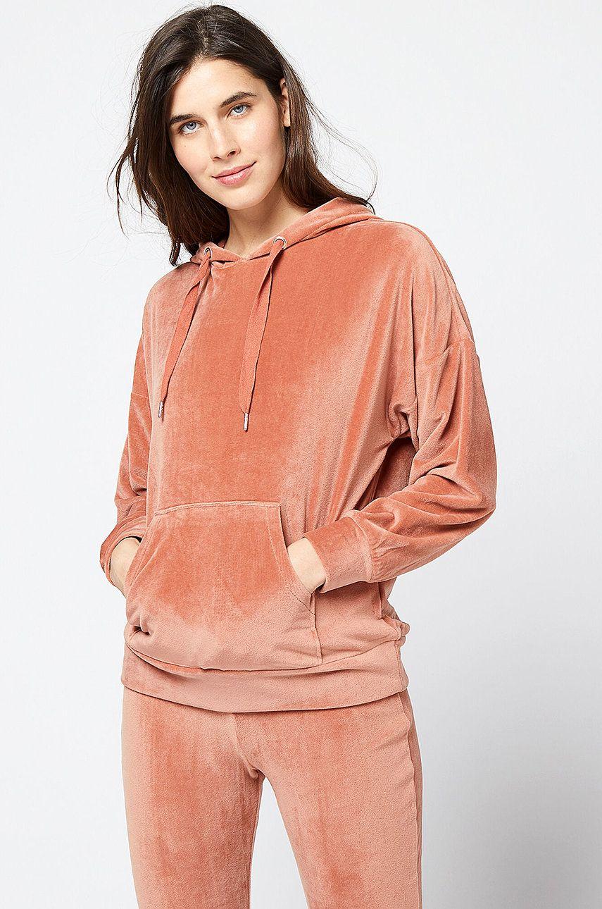 Etam - Bluza pijama Jed